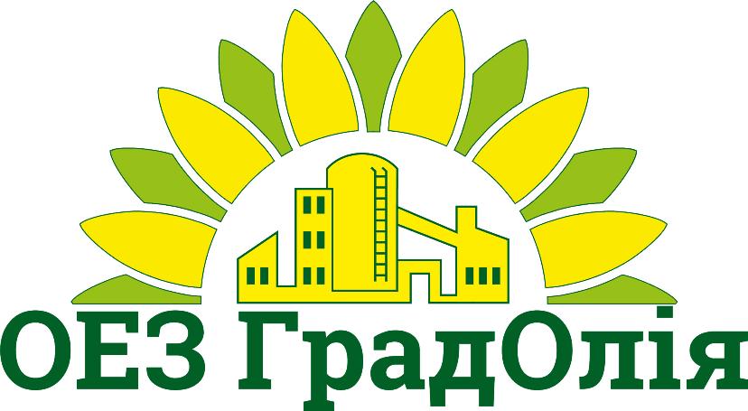 Отзыв ООО «МЭЗ ГРАДОЛИЯ» про компанию ООО «АСМАРТ»
