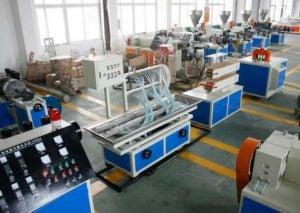 АСМАРТ фото - диагностика производственного оборудования в Украине