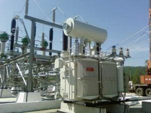 фото асмарт диагностика энергетического оборудования укриана