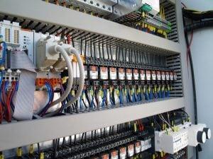 фото вид диагностика электротехнического оборудования
