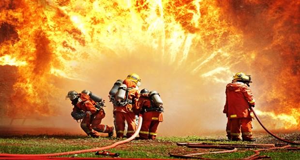 Надоели постоянные поломки и работа в режиме «firefighting»?