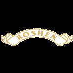 Отзыв бисквитной фабрики Рошен