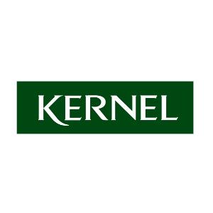 Отзыв о работе от Kernel