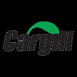 Отзыв о компании АСМАРТ от ООО «АТ Каргилл»
