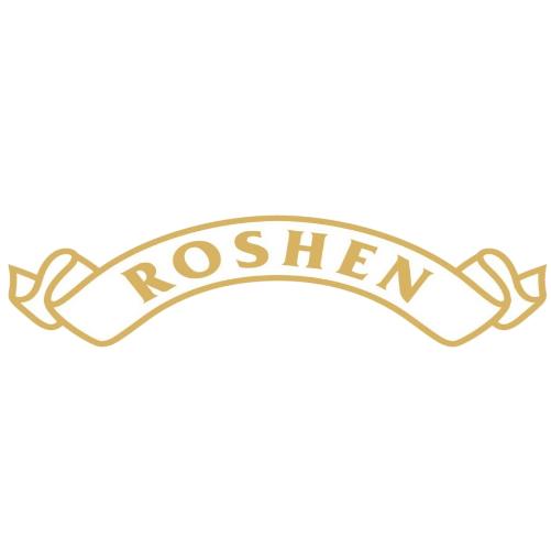 Рошен лого